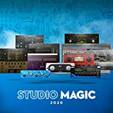 PreSonus AudioBox Studio Ultimate Bundle 25th