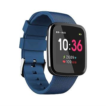 Smart watch Z30 Smart Bracelet Fitness Tracker Pantalla a Color ...