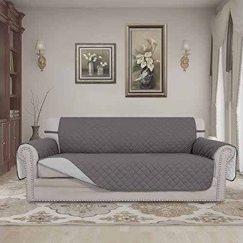 Take 15% off a sofa slipcover