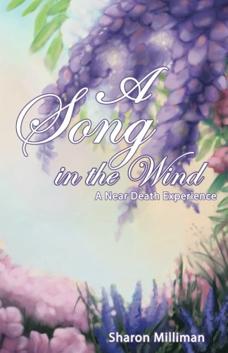 A Song in the Wind