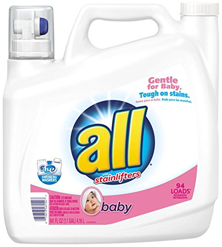 all-liquid-laundry-detergent-baby-141-ounces-94-loads