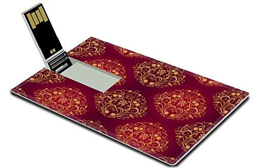 luxlady-32gb-usb-flash-drive-20-memory-stick-credit-card-size-image-id-26074380-retro-wallpaper-seam