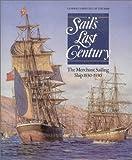 Sail's Last Century, , 0785814167