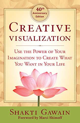 Creative visualization use the power of your imagination to create creative visualization use the power of your imagination to create what you want in your fandeluxe Choice Image