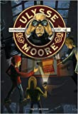 Ulysse Moore, Tome 6 : La Première Clef