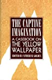 The Captive Imagination, , 1558610480