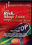 Risk, Stop Loss and Position Size (VCD)