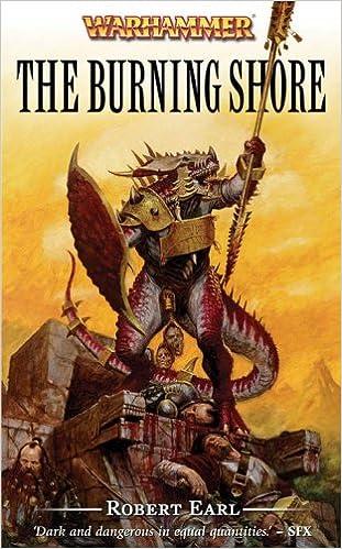 Warhammer Lustria Pdf