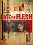 Gate of Flesh (The Criterion Collection)
