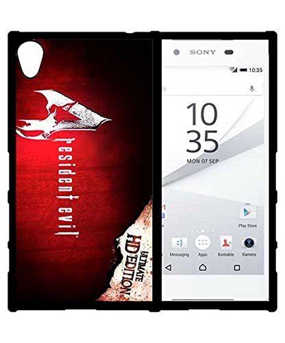Case for Carcasa Funda Sony Xperia Z5, Cover for Sony Xperia ...
