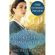 The Innkeeper's Daughter (Free Preview)