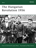 The Hungarian Revolution 1956 (Elite)