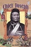 Chief Joseph, Jane Sutcliffe, 0822506963