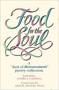 essay on poetry-the food for soul Sylvia's family soul food cookbook sylvia has gathered more than 125 soul food classics, including mouthwatering recipes for okra, collard greens, southern-style pound cakes, hearty meat and seafood stews and casseroles, salads, mashed potatoes, macaroni and cheese, and more.