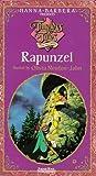 Reader's Digest: Rapunzel [VHS]