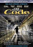 The Omega Code poster thumbnail