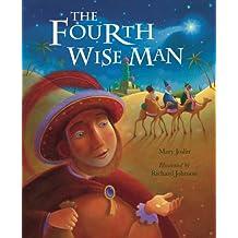 The Fourth Wiseman