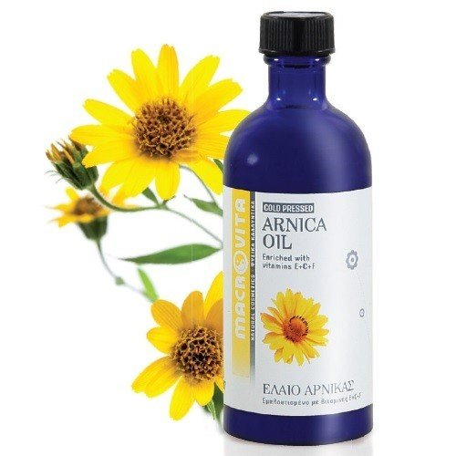 macrovita-arnica-oil-with-vitamin-complex-e-c-f-100-ml