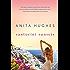 Santorini Sunsets: A Novel