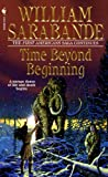 Time Beyond Beginning (First Americans Saga)