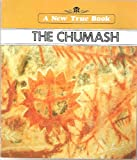 The Chumash, Jill D. Duvall, 0516410520