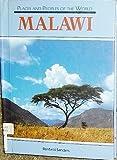 Malawi, Renfield Sanders, 155546193X