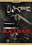 Black House [Special Edition] [2 DVDs]