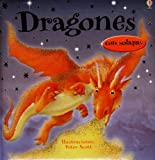Dragones / Dragons (Titles in Spanish) (Spanish Edition)