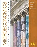 img - for Microeconomics: Private and Public Choice (Available Titles CourseMate) book / textbook / text book