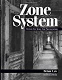 Zone System, Brian Lav, 1584280557