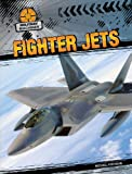 Fighter Jets, Michael Portman, 1433984628