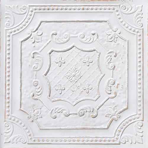 Most bought Ceiling Medallions