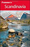 img - for Frommer's Scandinavia (Frommer's Complete Guides) by Darwin Porter (2009-06-29) book / textbook / text book