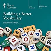 Building a Better Vocabulary | The Great Courses