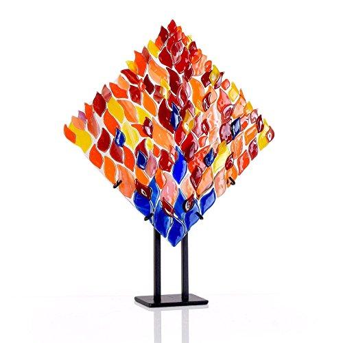 Art Table Sculpture - 6