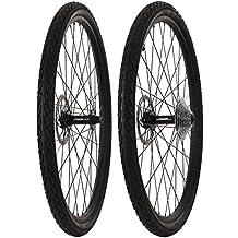 Framed Fattie Slims/Slicks x F135/R170 (MN 1.0/2.0) Wheel Set