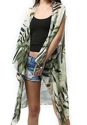 Fashion Sleeveless Asymmetric Waistcoat Cardigan product image