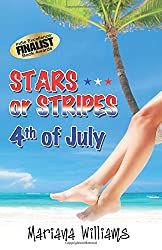 Stars or Stripes 4th of July