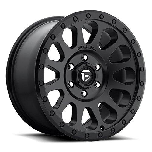 vector wheels - 4