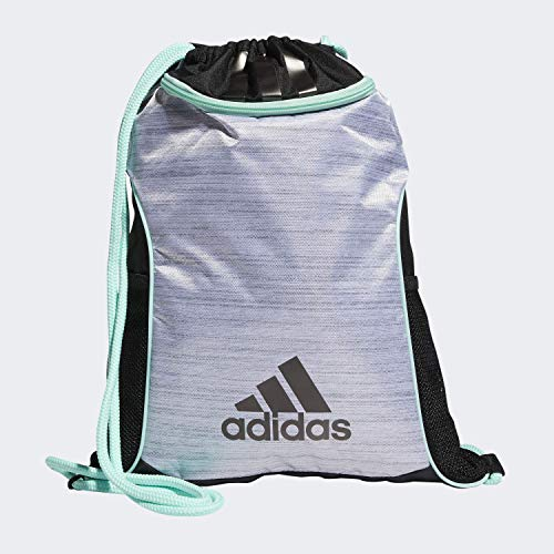 adidas Unisex Team Issue II Sackpack