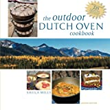 The Outdoor Dutch Oven Cookbook, Second Edition (International Marine-RMP)