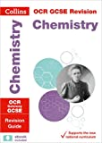 Collins OGR GCSE Revision: Chemistry