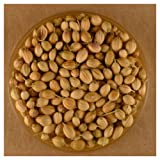 Coriander Seeds, Whole - 5 lbs Bulk