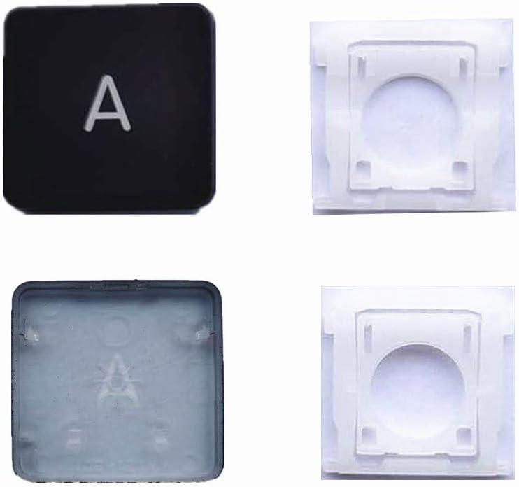 Repuesto de letra A para MacBook Pro A1425 A1502 A1398
