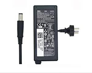 Original Dell 65W AC Adapter for Inspiron 15 (3520), Inspiron 15 (3521), Inspiron 15 (3537), Inspiron 15R (5520), Inspiron 15R (5521), Inspiron 15R (7520), Inspiron 15R (N5110)