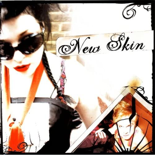 Amazon.com: Hey Baby…So Sad: New Skin: MP3 Downloads