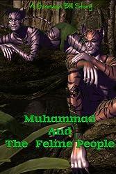 Muhammad and The Feline People