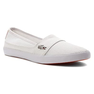 bed6304a5 Lacoste Women s Marice Women s Slip On