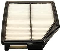 EcoGard XA10467 Air Filter (2015 Honda CR-V) by EcoGard