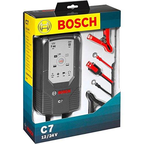 Bosch 10269715 7127184 NAB/ÍJE?KA BATERI/Í